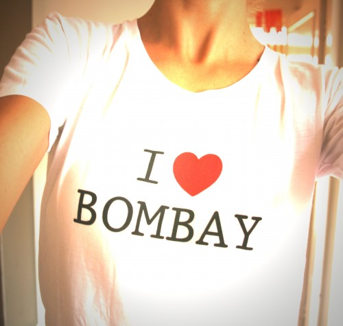 Bombay explose les genres